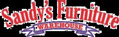 sandys-furniture-warehouse-logo