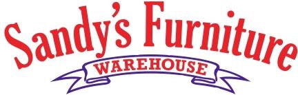 Sandys Furniture Warehouse